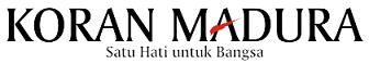 Koran Madura