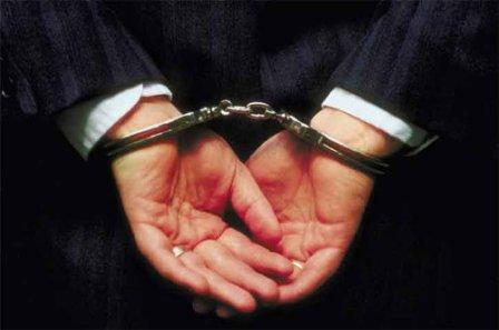 Pelaku Penganiayaan Anggota Perguruan Silat Ditangkap