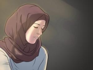 Dress-Modestly-As-a-Muslim-Girl-Step-4 - Copy