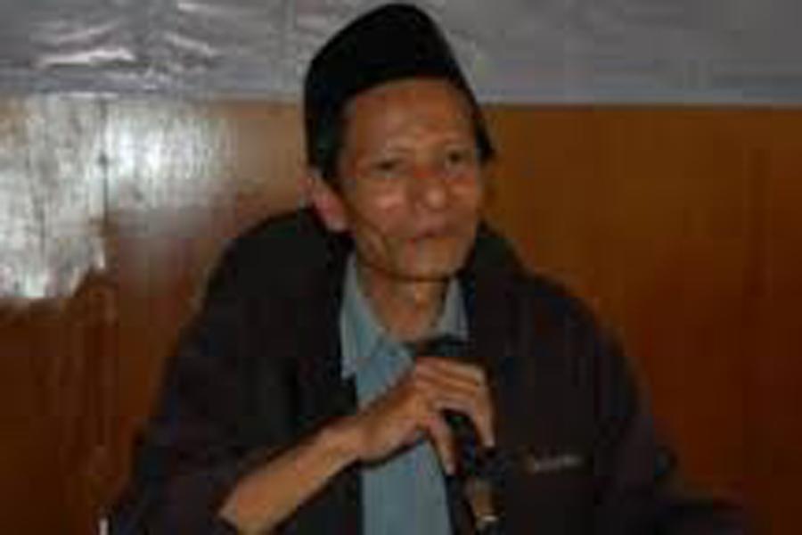 Tambak Udang di Desa Badur Direkomendasikan Ditutup, BATAN: Pelaksanaannya di Tangan Eksekutif