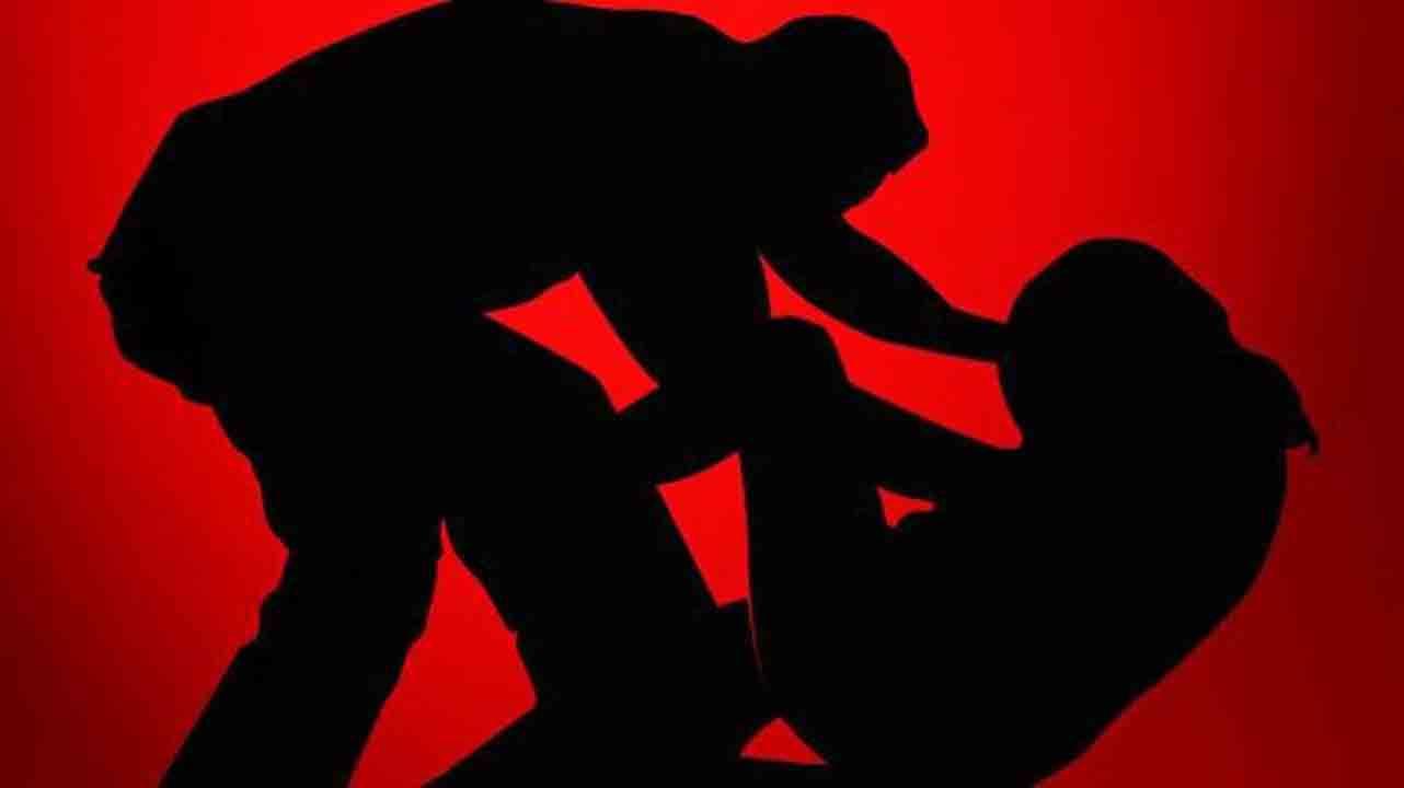 Mahasiswi Asal Indonesia ini Dikabarkan Jadi Korban Pemerkosaan di Belanda