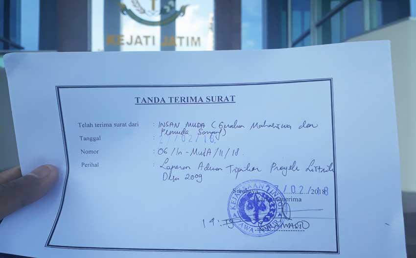 teluk-borgo_20161004_111126.jpg