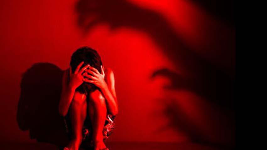 Sungguh Malang Nasib Perempuan ini, Diperkosa, Dijual Hingga Dipaksa Nyabu