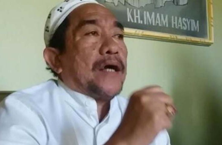 Tiga Nama Masuk Bursa Calon Ketua DPRD Sumenep, Siapa Saja?