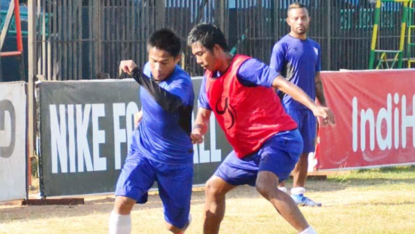 Kemenangan Atas Persiraja akan Jadi Modal Positif bagi Madura FC