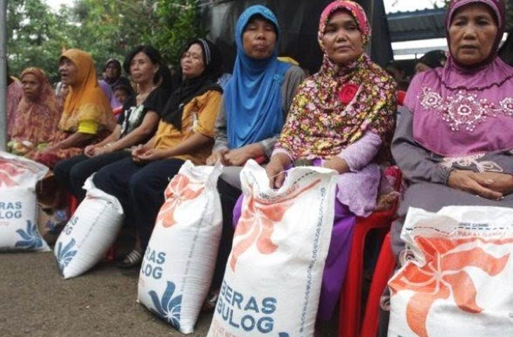 DPRD Pamekasan Siap Bantu Kejaksaan Usut Kasus Raskin Larangan Tokol