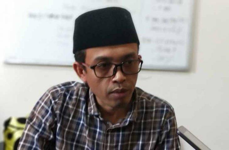 2.671 Pemilih Disabilitas di Sampang akan Jadi Peserta Pemilu 2019