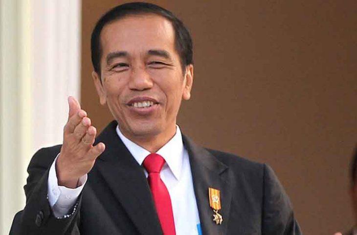 Menghindari Macet Saat Presiden ke Bangkalan, Wabup Minta Warga Tak Pakai Mobil