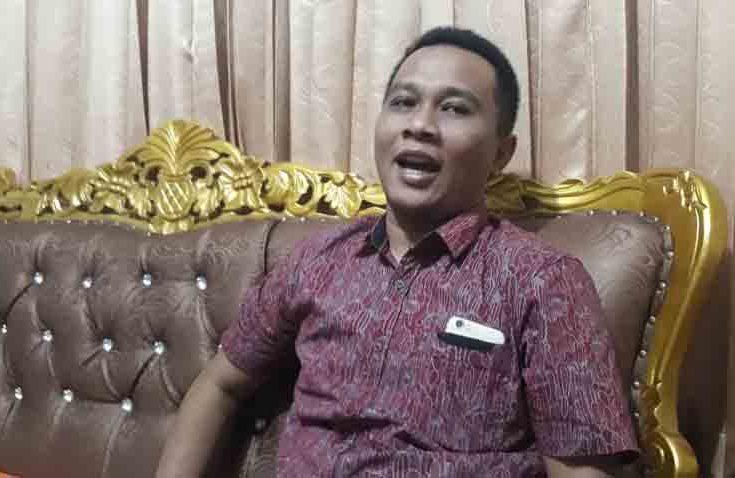 """Tabloid """"Indonesia Barokah"""" Juga Beredar di Sumenep"""