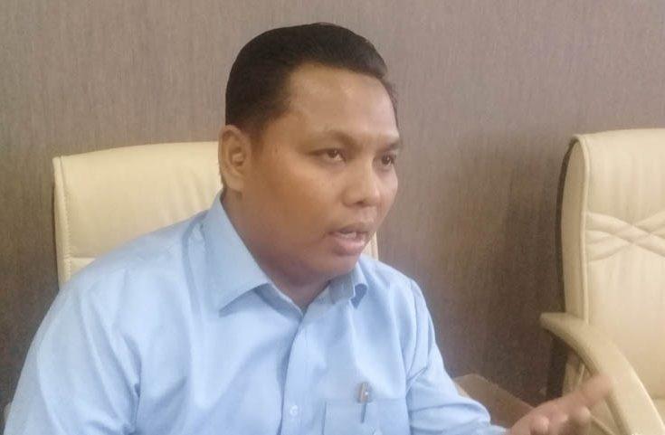 DPRD Pamekasan Desak Pemkab Segera Ajukan Kuota P3K