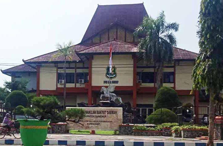 Pimpinan DPRD Sementara Diminta Fokus pada Tugasnya