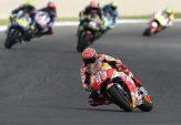 Kabar Gembira! Indonesia Akan Gelar MotoGP Mulai 2021