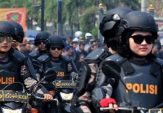 Polda Metro Siagakan 10 Ribu Personel Pengamanan Nataru