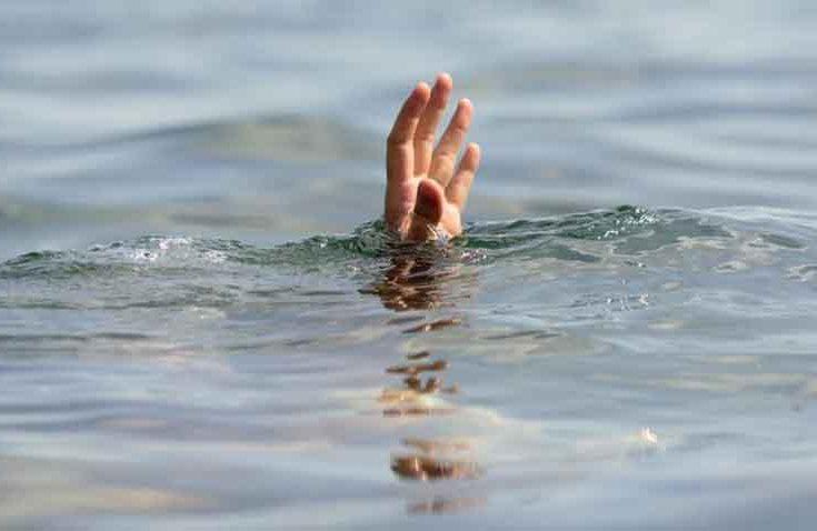 Balita ini Tewas Tenggelam di Sawah Terendam Banjir