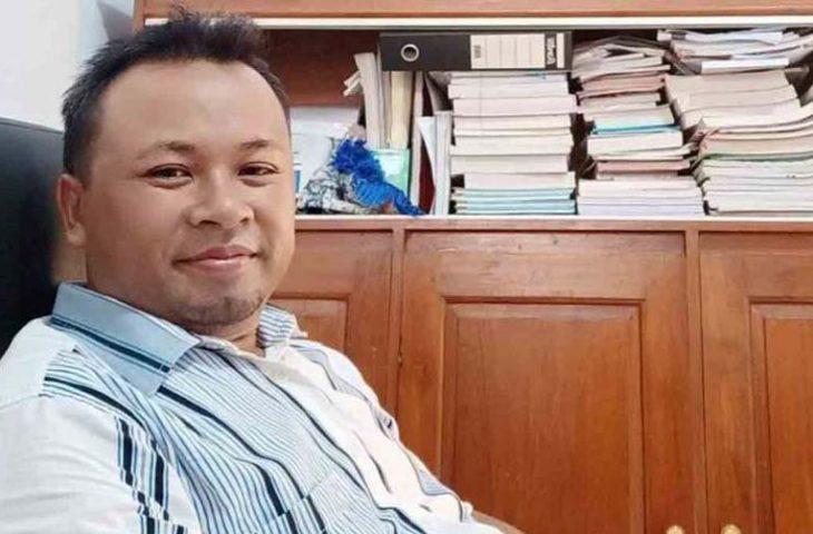 KPU Pamekasan Awali Distribusi Logistik Pemilu 2019 di Wilayah Pantura