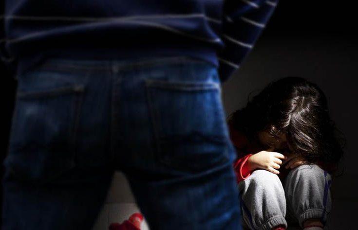 Dicabuli di Toilet, Mahasiswi Laporkan Dosen PTN ke Polisi