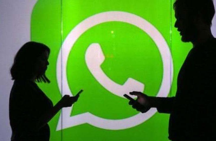 Fitur Baru WhatsApp yang Akan Hadir di Android dan iOS