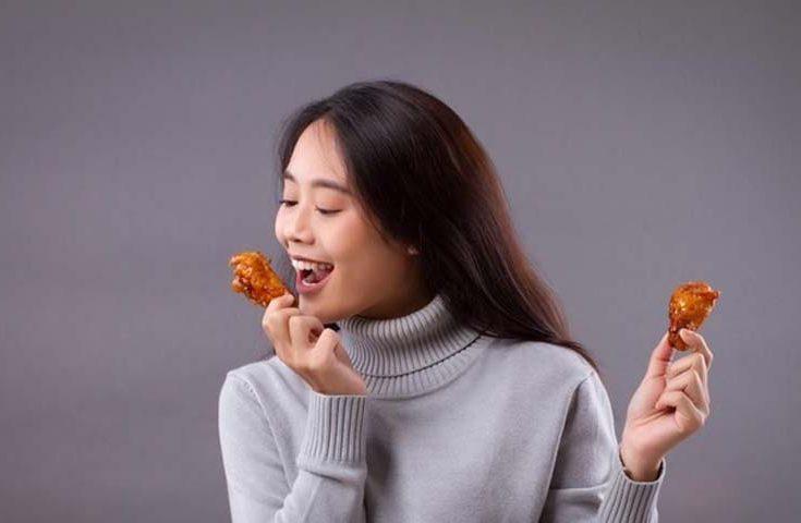 3 Hal yang Tak Boleh Dilakukan Usai Makan, Apa Saja?