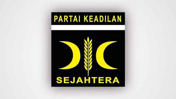 PKS Pamekasan Bersedia 'Tampung' PAN di Fraksi DPRD