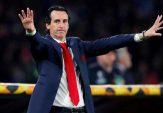 Unai Emery Berjodoh dengan Liga Europa