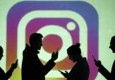 Waspada, Akun Instagram Rawan Dibajak!