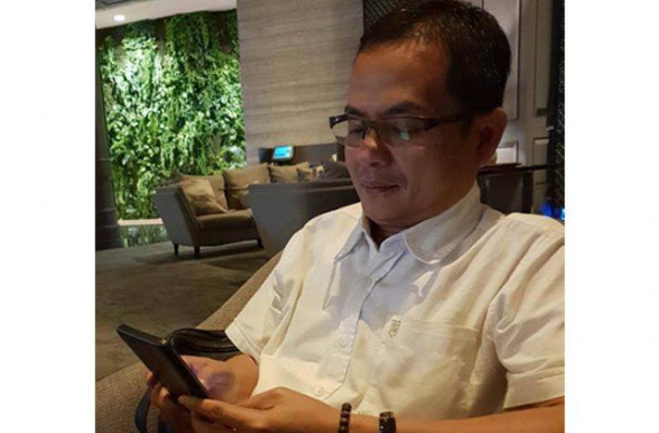KPU Bangkalan Bantah Tuduhan Achsanul Qosasi Soal 'Money Politic'