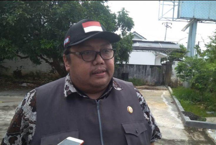 Pemilu 2019, Ini yang Rawan di Madura Versi Bawaslu Jatim