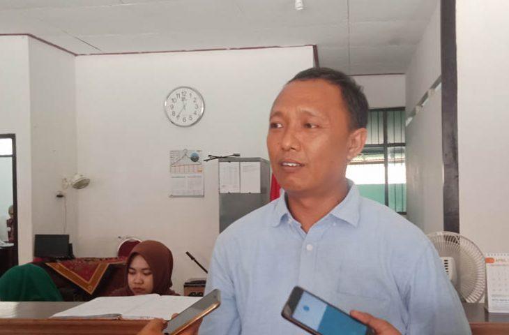 Soal Pengawasan Larangan Ambil Gambar saat Pencoblosan, KPU Sumenep: Ranah Bawaslu