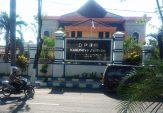 Sekretariat DPRD Sampang Diperiksa BPKP Jatim, Ada Apa?