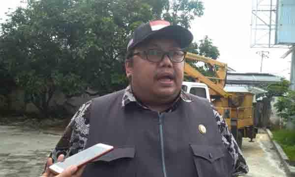 Bawaslu Jatim Ungkap Tingkat Indeks Kerawanan Pemilu 2019 di Madura