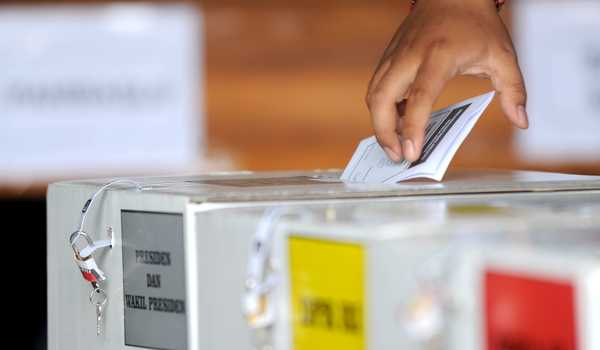Pemilu 2019 di Arjasa Diduga Cacat Hukum, Warga Minta Pemilihan Ulang