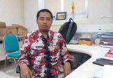 Insentif Guru Ngaji dan Madin Tak Kunjung Cair, Disdik Bangkalan Janji Bulan ini