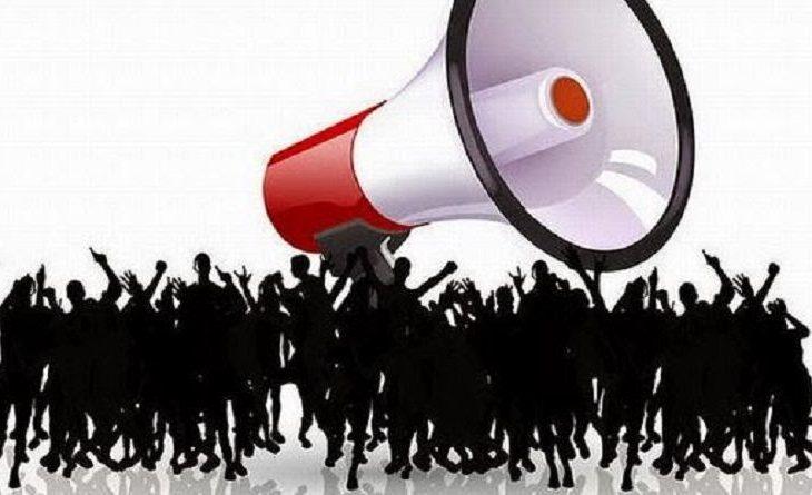 'Sang Demonstran' yang Lolos Jadi Anggota DPRD Pamekasan