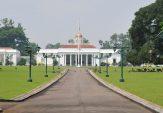 AHY dan Zulkifli Hasan Gantian Temui Jokowi di Istana Bogor, Ada Apa?