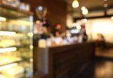 Buka Siang Hari, Kafe ini Ditutup Paksa Warga