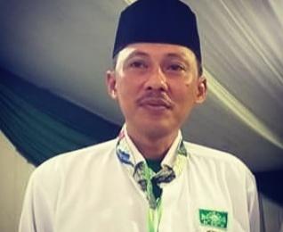 Ketua PC NU Bangkalan: Selain Bersihkan Dosa, Puasa Bisa Tingkatkan Hikmah Berbagi