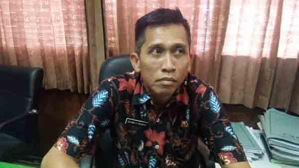 Kouta Aman, SPBU di Sumenep Tetap Diimbau Jaga Stabilitas Pendistribusian BBM