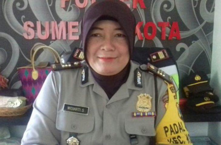 Tujuh Korban Terbakarnya KM Santika Nusantara Dirawat di RSUD Moh. Anwar Sumenep