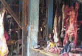 Konsumsi Daging Diperkirakan Meningkat, Pemerintah Diminta Antisipasi Daging Gelonggongan