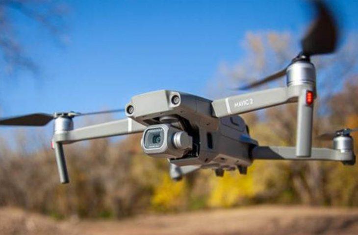 Ini Dia 3 Drone Murah dengan Kualitas Terbaik untuk Pemula, Dijamin Worth It Banget!