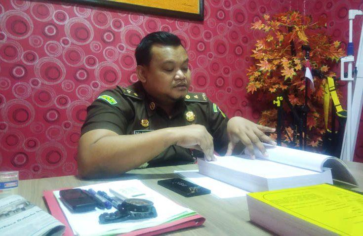 Mobdin Tak Kunjung Dikembalikan, Dua Anggota DPRD Sampang Terancam Pidana?