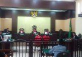 Kerap Mangkir, JPU Akan Jemput Saksi Perkara Penjarahan Kotak Suara di Sampang