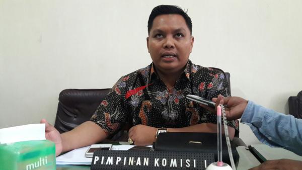 Kekosongan Jabatan Strategis di Pamekasan Berdampak Pada Kinerja Pemerintahan