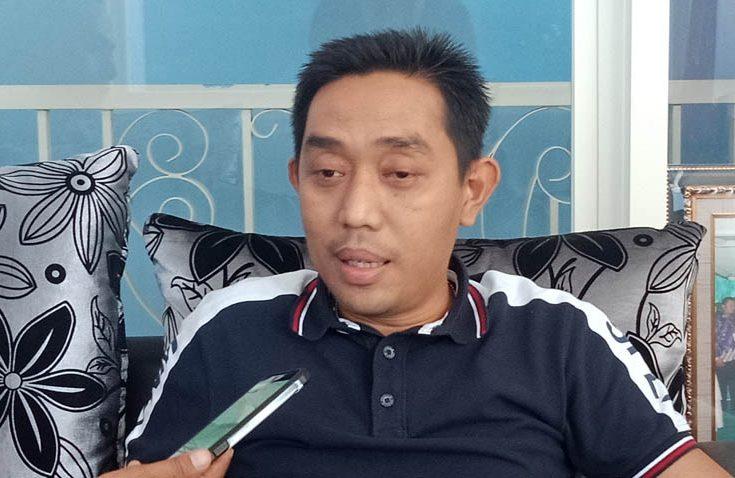 Sebut Ada Relawan Padi Sumenep Ikut Aksi di Jakarta, Koordinator: Hindari Kerusuhan