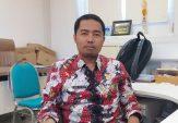 Sertifikat Madin Tak Bisa Jadi Acuan Pertimbangan PPDB Tingkat SMP di Bangkalan, Ini Penyebabnya