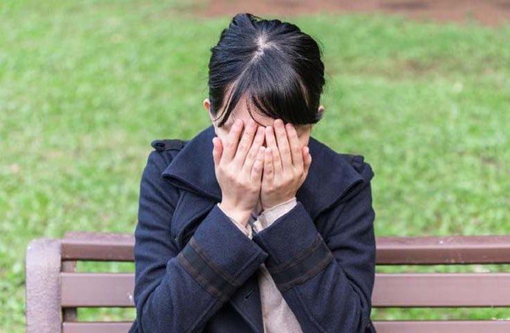 Duh! 15,6 Juta Orang Indonesia Alami Depresi, Cuma 8 Persen yang Berobat