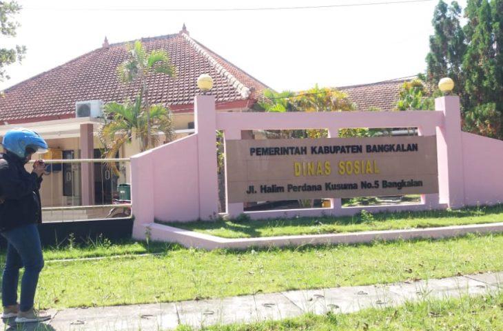 Wow! Program BPNT di Bangkalan Habiskan Anggaran Rp 9 Miliar per Bulan