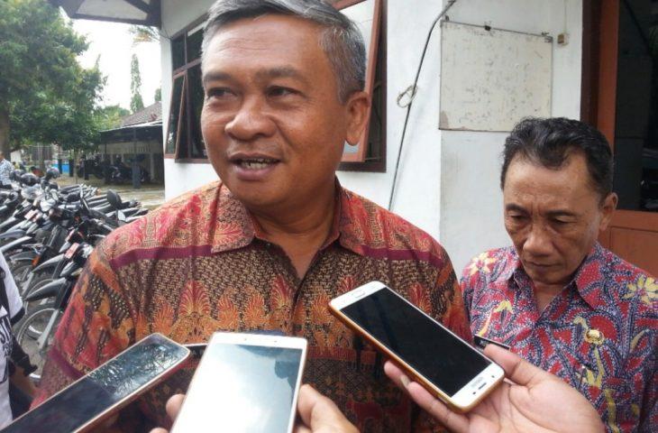 Ternyata, Ini Alasan Festival Ketupat Batal Digelar di Lombang