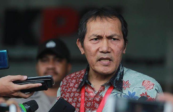 Setya Novanto Pelesiran, KPK: Kok Bisa?
