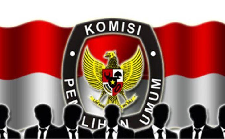 Empat Wajah Baru Anggota KPU Bangkalan Periode 2019-2024